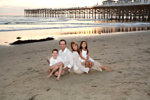 family, beach, lifestyle, beach portraits