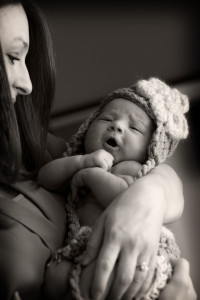 newborn, baby, relationship, itty bitty, black and white