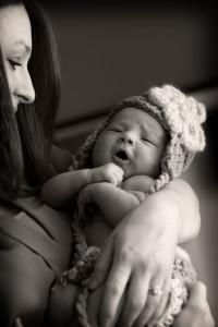 newborn, baby, relationship, itty bitty, black and white
