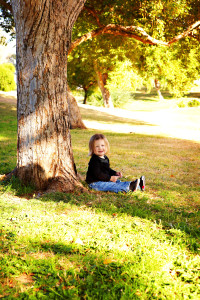 family, children, lifestyle, on-location, outdoor