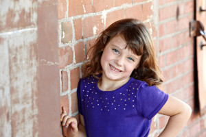 headshots, children's lifestyle outdoor portraits on-location