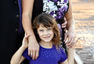 children, family portraits, lifestyle